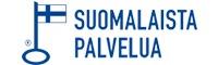 Avainlippu - Suomalaisen Työn Liitto